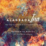 Alagbada Ina – Nathaniel Bassey Ft Victoria Orenza