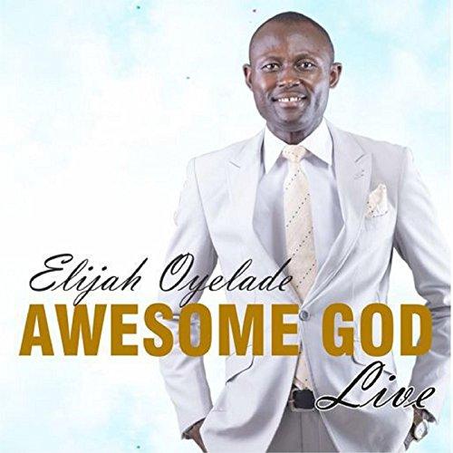 Baba O – Elijah Oyelade