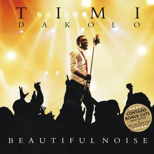 Let It Shine – Timi Dakolo