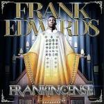 Ebenebe – Frank Edwards Ft Chinyere