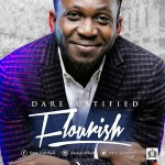 Flourish – Dare Justified