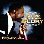 I Am The Why – Elijah Oyelade