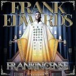 I Love You – Frank Edwards