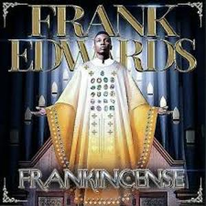 Only You Are Worthy - Frank Edwards