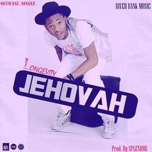 Jehovah - Longevity
