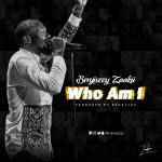 Who Am I – Benjiszzy