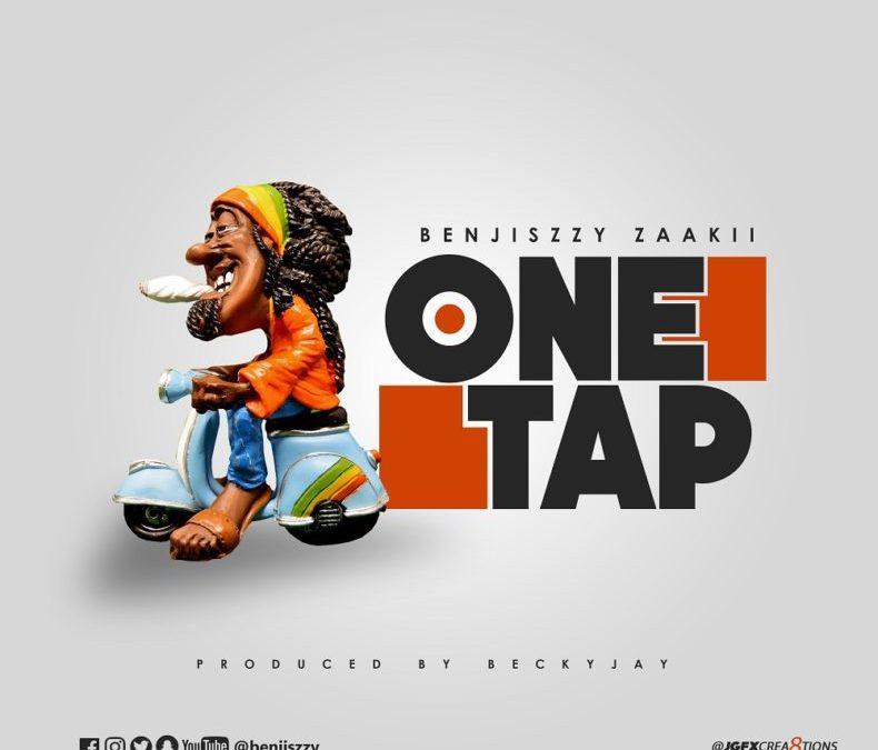 One Tap – Benjiszzy Zaakii