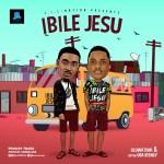 Ibile Jesu – Oluwatomi ft Oba Reengy