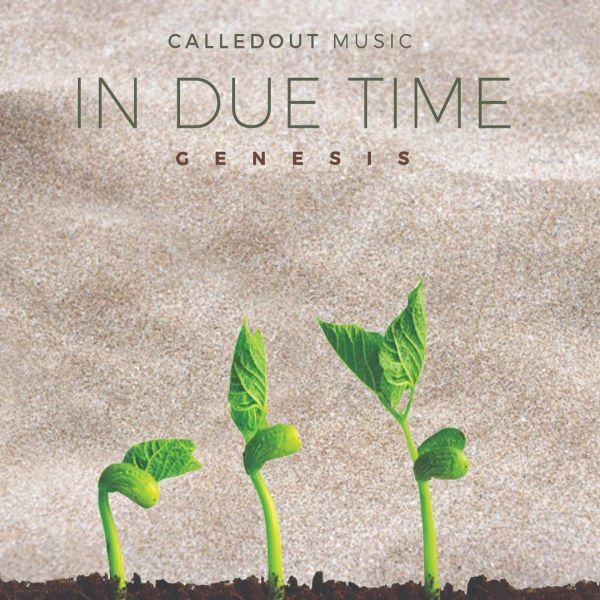 Last Breath – CalledOut Music ft Rae