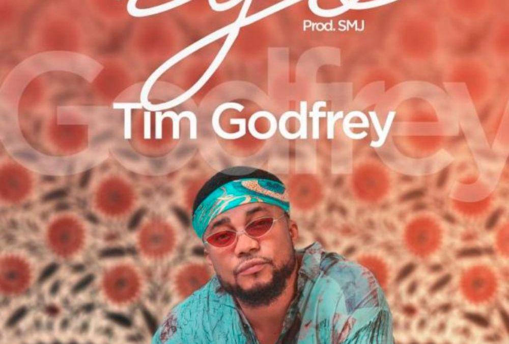 Iyo – Tim Godfrey ft Emeka & SMJ