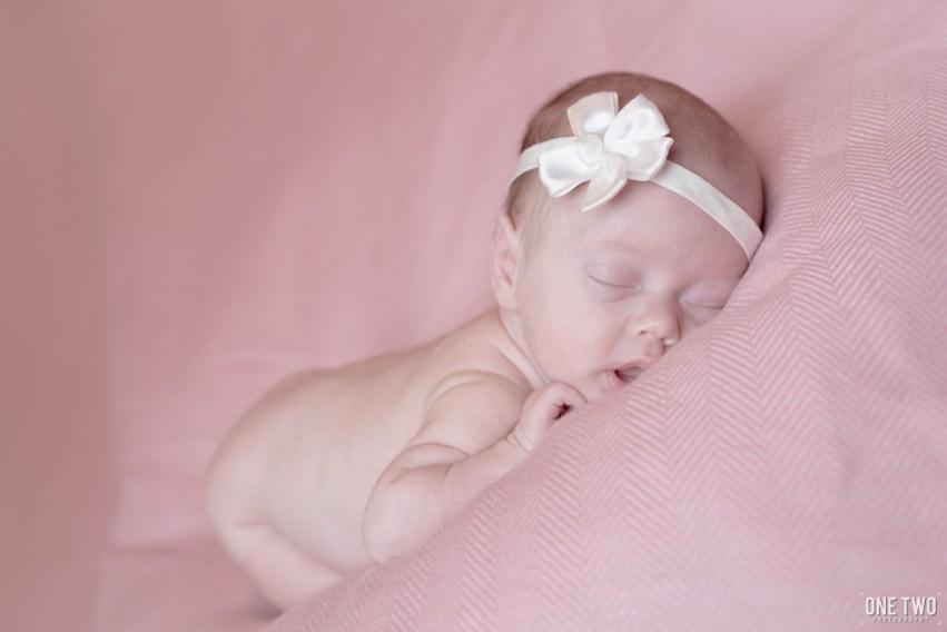 Hamilton-Newborn-Photography-Isabelle-6