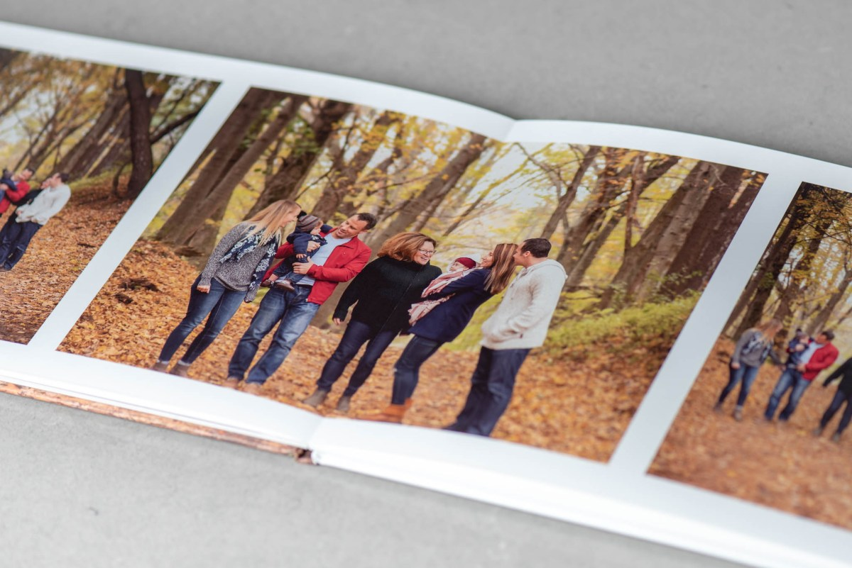 onetwo photography custom phonebook