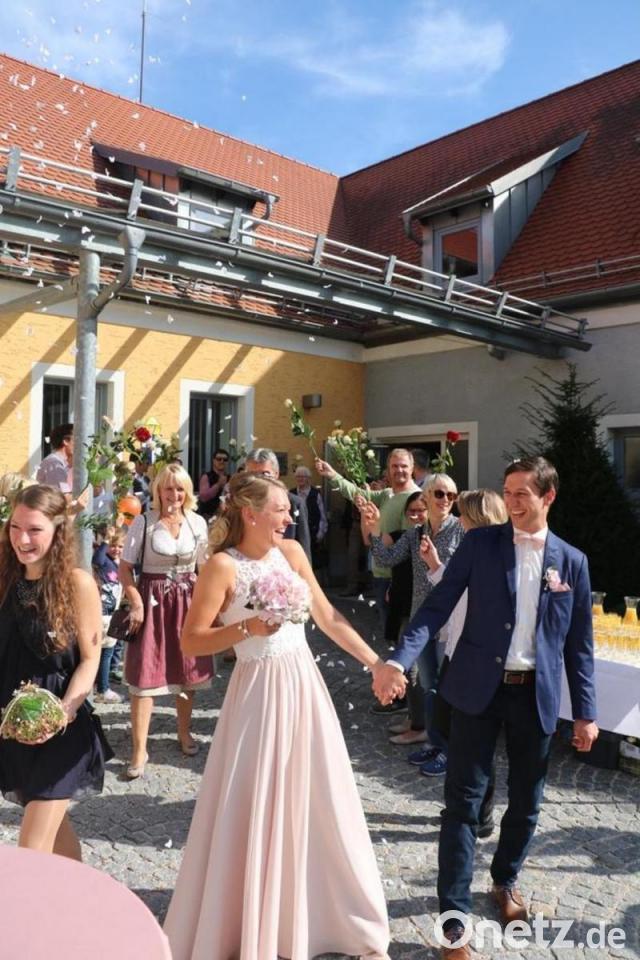 Hochzeit Corona Baden Wurttemberg Private Feiern Jetzt Doch Nur