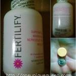 FERTILIFY – Reproductive Health Supplement Review
