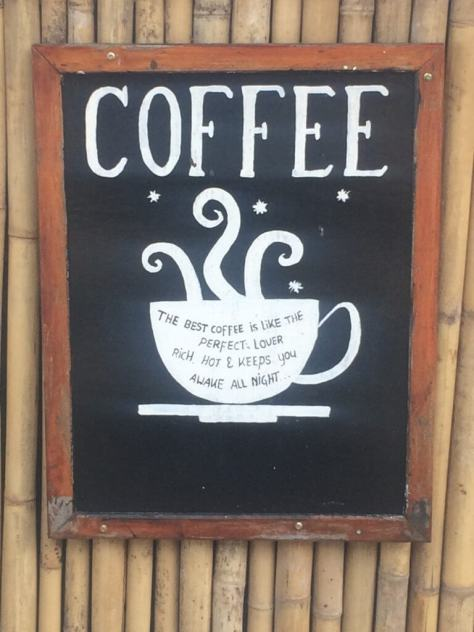 quote, coffee, lover