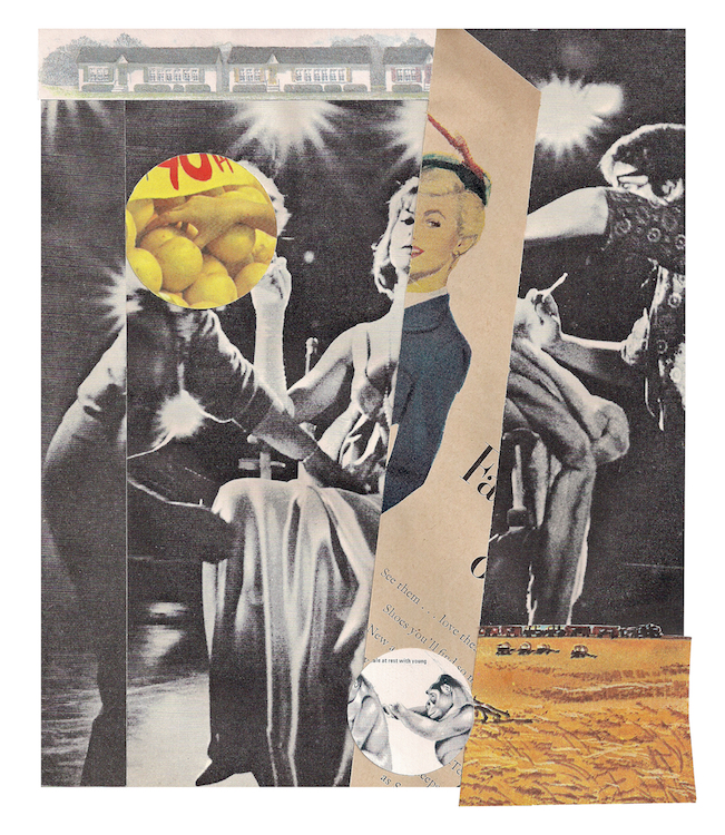 April 2019 collage 5 (smaller)