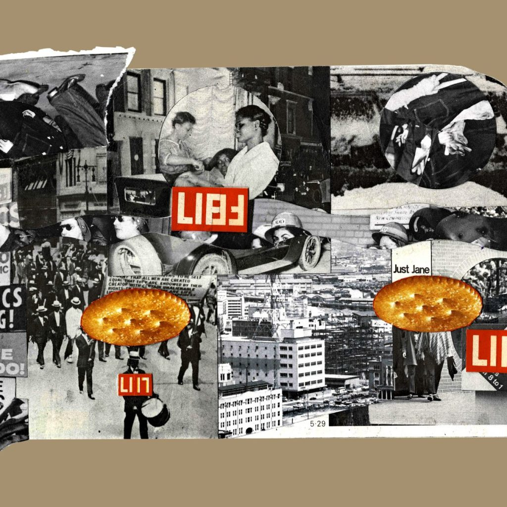 This Ritzy Life collage November 2020 (300dpi)