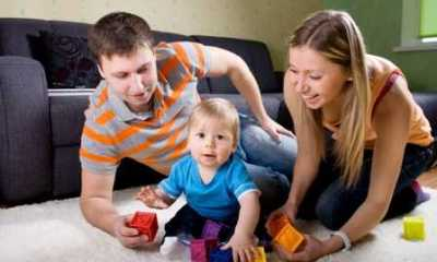 Create a Balance Between Family and Career