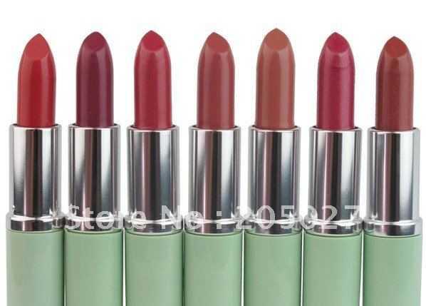 Hot Lipstick Brands