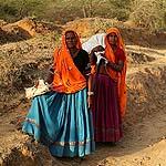 Kaynat Kazi's Gimpse of colourful India - oneworldnews