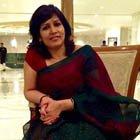 Aruna Tiwari