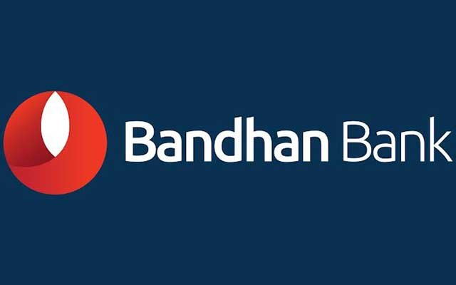 The Union Finance Minister Inaugurates Bandhan Bank