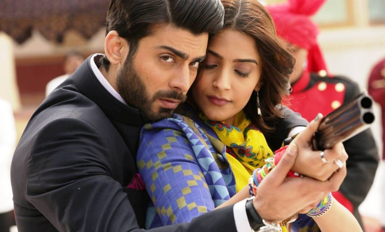 Five things to learn from 'Khoobsurat'