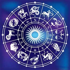 Astrology One World News