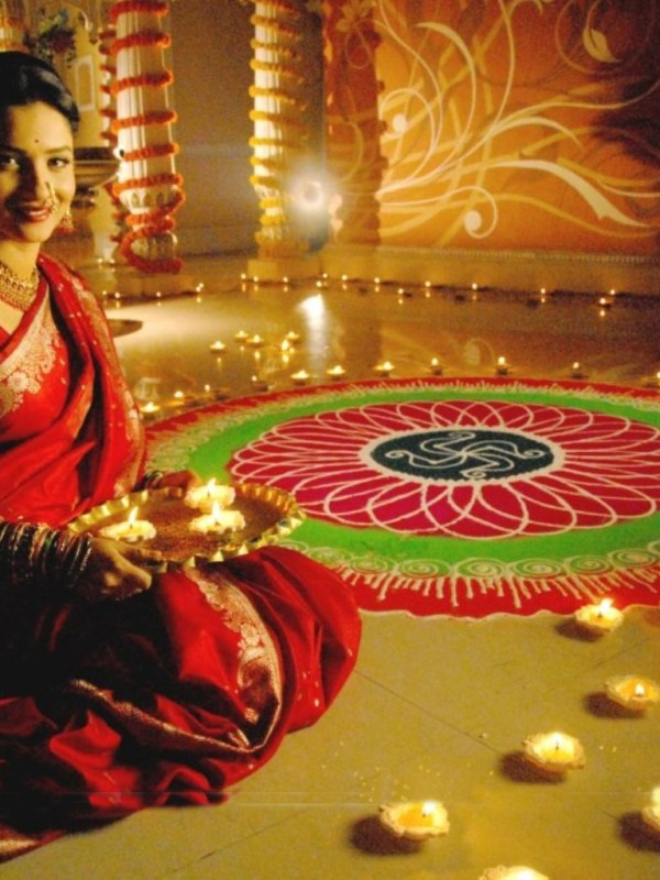 Things to Know about Diwali: