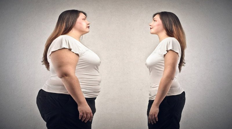 Do you know, doing household work can increase obesity in women?