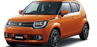 Maruti Suzuki will soon introduce stylish car!