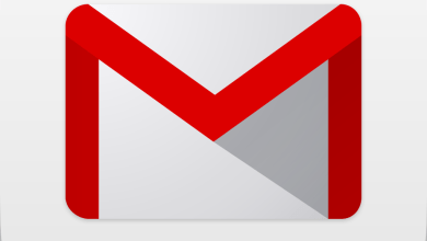How to change the way you use Gmail?