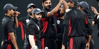 New Zealand defeated Sri Lanka by 10 wickets in 2nd ODI