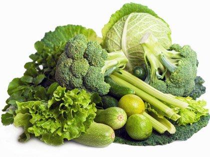 Healthy tips Kidney patients