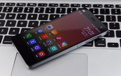 Xiaomi-Mi-5-specs