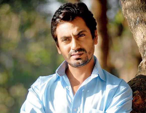 First information report filed against Nawazuddin Siddiqui
