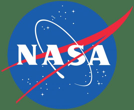 NASA engineers used Super Bowl to decode aerodynamics