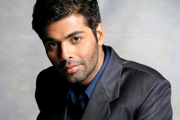 Karan Johar says his Bollywood debut was disastrous