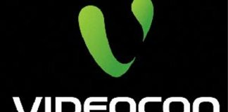 Videocon aims to earn 10,000 crore revenue from its new business
