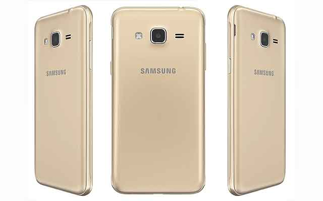 9a8b8c6878e Samsung unveils J3 Smartphone with S Bike mode on Snapdeal! – One ...