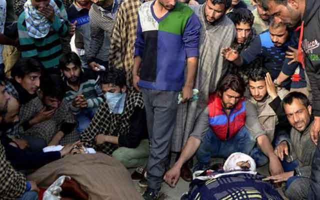 india-kashmir-unrest