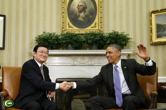 truong-tan-sang-obama