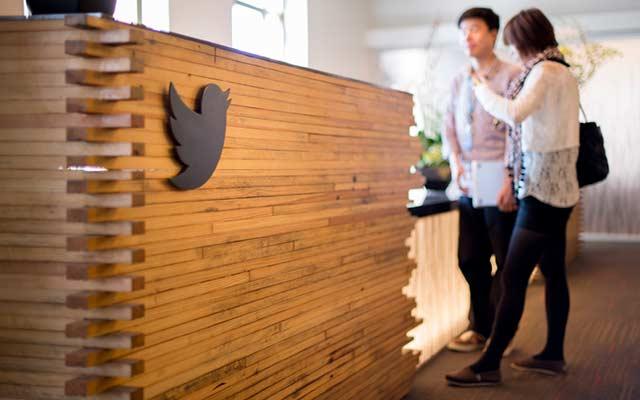 Inside-Twitter-Office-misc-use-for-LA