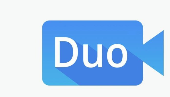 Google Duo, its free video calling service now in India