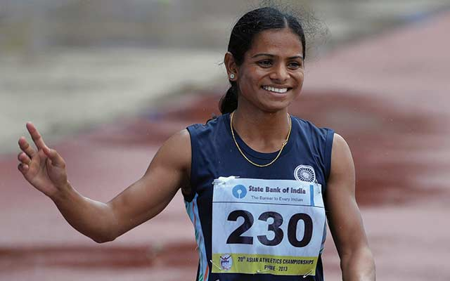 dutee-chand-cropped