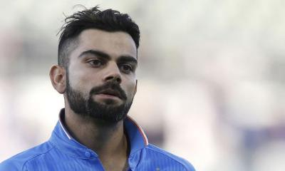 #IndVsNZ: Captain Kohli warms up to DRS, but conditions apply