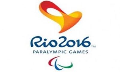 Rio-2016-Paralympic-Games_1