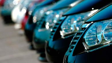 Indian automobile industry to hold Auto-expo in Bangladesh