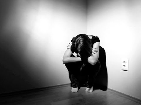 Depression is a quotidian psychological disorder