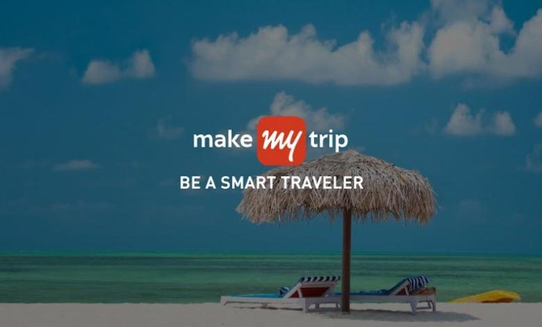 MakeMyTrip take over ibibo, to create largest travel group in country